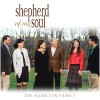 Product Image: The Hamilton Family - Shepherd Of My Soul