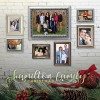Product Image: The Hamilton Family - Hamilton Family Christmas