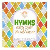 Product Image: Patch The Pirate - Hymns Every Child Should Know