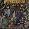Product Image: Patch The Pirate - Patch The Pirate Goes To The Jungle