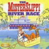 Product Image: Patch The Pirate - The Misterslippi River Race