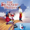 Product Image: Patch The Pirate - The Friend Ship Mutiny