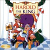 Product Image: Patch The Pirate - Harold The King