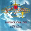 Product Image: Spirit Of Love - Power Of Your Love
