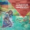 Product Image: Julie Hall - Warrior Bride