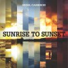 Product Image: Nigel Cameron - Sunrise To Sunset