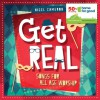 Product Image: Nigel Cameron - Get Real: Songs For All Age Worship