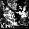 Product Image: Reliance - Crashing Down