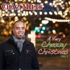 Product Image: Chaz Miles - A Very Chazzy Christmas Vol 1