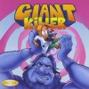 Product Image: Patch The Pirate - Giant Killer