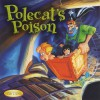 Product Image: Patch The Pirate - Polecat's Poison