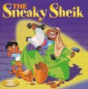 Product Image: Patch The Pirate - The Sneaky Sheik