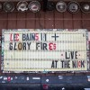 Product Image: Lee Bains III & The Glory Fires - Live At The Nick
