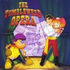 Product Image: Patch The Pirate - The Tumbleweed Opera