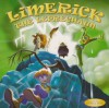 Product Image: Patch The Pirate - Limerick The Leprechaun