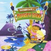 Product Image: Patch The Pirate - Shipwrecked On Pleasure Island