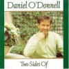 Product Image: Daniel O'Donnell - Two Sides Of Daniel O'Donnell