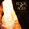 Product Image: Ron & Shelly Hamilton - Rock Of Ages