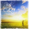 Product Image: Ron & Shelly Hamilton - Shout Out For Joy