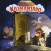 Product Image: Patch The Pirate - Kilimanjaro