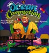 Product Image: Patch The Pirate - Ocean Commotion