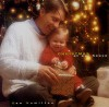 Product Image: Ron Hamilton - Christmas At Our House
