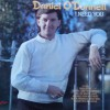 Product Image: Daniel O'Donnell - I Need You