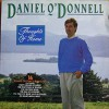Product Image: Daniel O'Donnell - Thoughts Of Home
