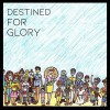 Product Image: Cath & Angus Music - Destined For Glory