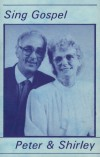 Product Image: Peter & Shirley - Sing Gospel