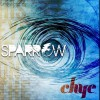 Product Image: Chye - Sparrow