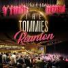 Product Image: The Tommies - The Tommies Reunion