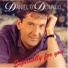 Product Image: Daniel O'Donnell - Especially For You
