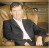 Product Image: Daniel O'Donnell - Yesterday's Memories