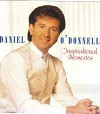 Product Image: Daniel O'Donnell - Inspirational Memories