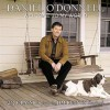 Product Image: Daniel O'Donnell - Welcome To My World