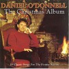 Product Image: Daniel O'Donnell - The Christmas Album