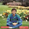 Product Image: Daniel O'Donnell - Four Track EP