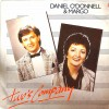 Product Image: Daniel O'Donnell & Margo - Two's Company