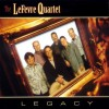Product Image: The LeFevre Quartet - Legacy