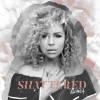 Product Image: Blanca - Shattered