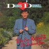 Product Image: Daniel O'Donnell - What Ever Happened To Old Fashioned Love