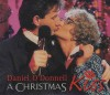 Product Image: Daniel O'Donnell - A Christmas Kiss