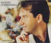 Product Image: Daniel O'Donnell - The Way Dreams Are