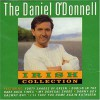 Product Image: Daniel O'Donnell - The Daniel O'Donnell Irish Collection