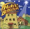 Pam Andrews - Hotel Bethlehem