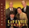 Product Image: The LeFevre Quartet - Requests Volume 2 - Hymns