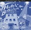Pam Andrews - Hotel Bethlehem (CD Accompaniment Trax-Split)