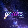 Product Image: Melezz - I Know You're With Me