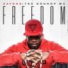 Product Image: Zaydok The Godhop MC - Freedom